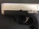 Kahr Arms CM45 Packed - 4 of 4