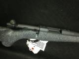 NOSLER M48 ALL WEATHER - 2 of 4