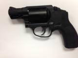 SMITH & WESSON M&P BODYGUARD 38 CRIMSON TRACE - 1 of 4