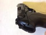 BERETTA PX4 STORM - 9MM COMPACT - 3 of 3