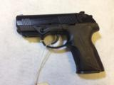 BERETTA PX4 STORM - 9MM COMPACT - 2 of 3