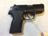 BERETTA PX4 STORM - 9MM COMPACT - 1 of 3