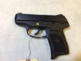 RUGER LC9S - 9MM- 1 of 3