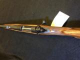 Kimber Caprivi - 375 H+H - 7 of 8