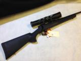 HOWA MODEL 1500 DIAMOND PACKAGE - 243