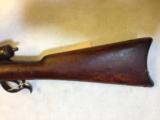 Waffenfabrik M81 -41 SWISS - 3 of 9
