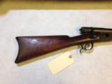 Waffenfabrik M81 -41 SWISS - 4 of 9