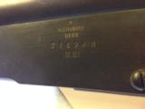 Waffenfabrik M81 -41 SWISS - 7 of 9