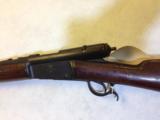 Waffenfabrik M81 -41 SWISS - 1 of 9