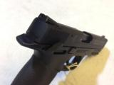 Smith & Wesson M&P 22 - 22LR - 3 of 3
