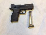 SMITH & WESSON M&P 22 COMPACT - 4 of 4