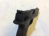 SMITH & WESSON M&P 22 COMPACT - 3 of 4
