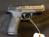 SMITH & WESSON M&P 40 - 40SW - 2 of 2