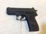 SIG SAUER P229R - 40SW - 2 of 3