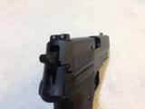 SIG SAUER P229R - 40SW - 3 of 3