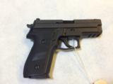 SIG SAUER P229R - 40SW - 1 of 3