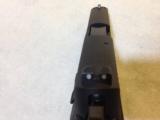 SIG SAUER M11-A1 - 9MM - 2 of 3