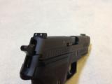 SIG SAUER P229R - 9MM - 3 of 3