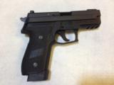SIG SAUER P229R - 9MM - 2 of 3