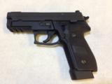 SIG SAUER P229R - 9MM - 1 of 3