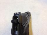 SIG SAUER P229 ELITE - THREADED BARREL - 9MM - 3 of 4