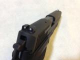 SIG SAUER P226 -9MM - 2 of 3