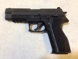 SIG SAUER P226 -9MM - 3 of 3