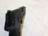 SIG SAUER P250 -9MM - 3 of 3