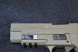 Sig Sauer P226 MK-25 Desert- 9mm - 3 of 6