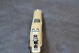 Sig Sauer P226 MK-25 Desert- 9mm - 5 of 6