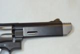Smith & Wesson M627-5 V-Comp -357 Mag - 13 of 14
