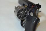 Smith & Wesson M627-5 V-Comp -357 Mag - 10 of 14