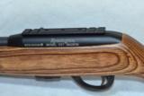 Remington 597 Magnum - 22 Mag - 6 of 11
