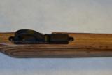 Remington 597 Magnum - 22 Mag - 10 of 11