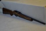Remington 597 Magnum - 22 Mag - 1 of 11