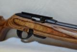 Remington 597 Magnum - 22 Mag - 2 of 11