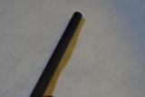 Remington 597 Magnum - 22 Mag - 8 of 11