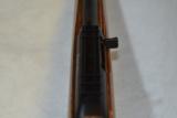 Remington 597 Magnum - 22 Mag - 7 of 11