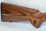 Remington 597 Magnum - 22 Mag - 4 of 11