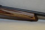 Remington 597 Magnum - 22 Mag - 3 of 11
