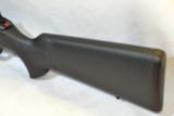 Blaser R8 Professional - 6 of 7