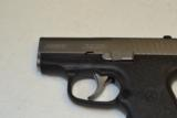 Kahr P380 - 4 of 5