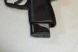 Kahr PM40- 3 of 5