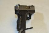 Kahr PM40- 4 of 5