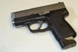 Kahr PM40- 2 of 5