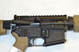Sig Sauer PM400 11