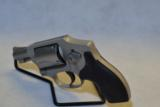 Smith & Wesson 642-2 38 SPL - 5 of 7