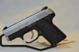 KIMBER SOLO - 1 of 2
