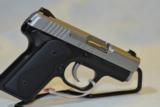 KIMBER SOLO - 2 of 2