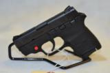 SMITH & WESSON BODYGUARD 380 - 380 AUTO - 2 of 2